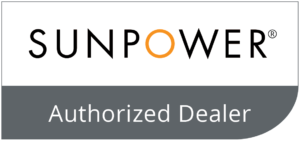 SPauthorized dealer