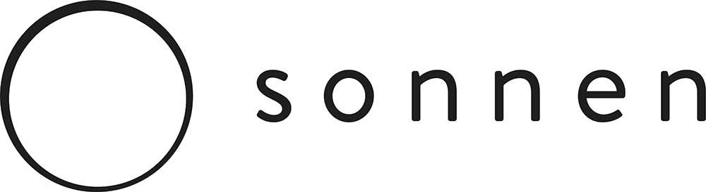 sonnen_logo_hor
