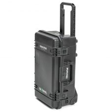 Big Genny portable power pack